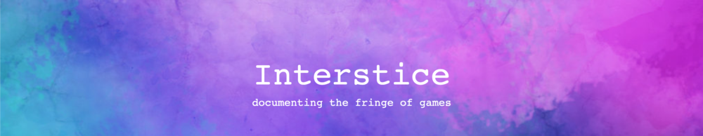 Interstice Header.png